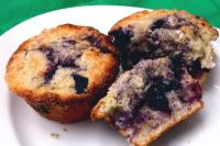 blueberry muffins.jpg